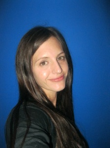 Jessica Lawson