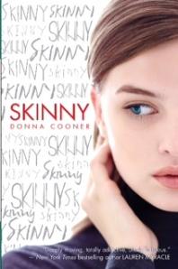 Skinny cover