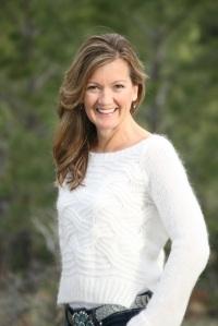 Suzanne Nieman Brown