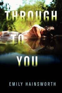 Through to You by Emily Hainsworth