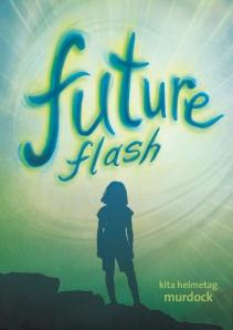 FutureFlash