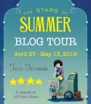 SUMMER blog button3