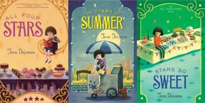 all-three-covers