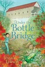 under-the-bottle-bridge-9781481448420_hr