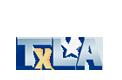 memberfuse_logo